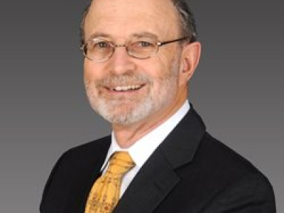Jeremy Weingast Attorney