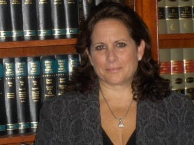 Jennifer Zito Attorney at Law