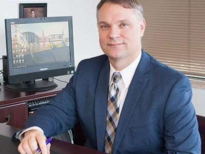 The Law Offices of David G. Stevens, LLC