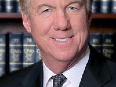 Lorin J. Zaner