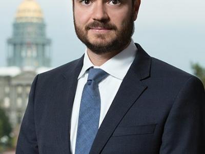 Steven J Pasani