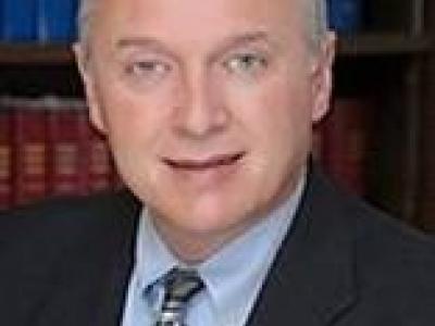 James L. Finegan