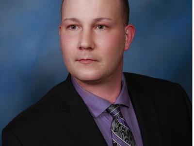 Attorney Marcus Wilkerson