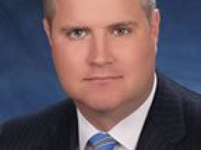 Ryan Gertz