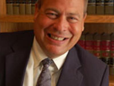 Mark Skvara-Attorney