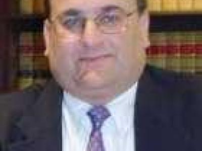 Jones, Damia, Kaufman & DePaul LLC