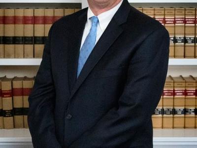 Costello, Brennan and DeVidas, P.C