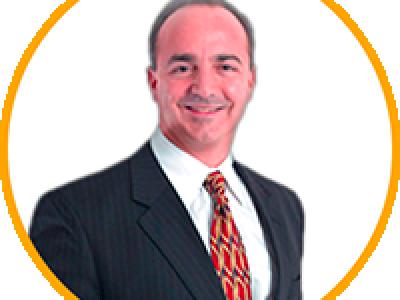 Paul J. Ganim