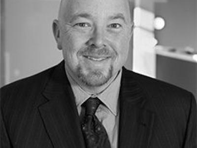 Eric K. Dowdle