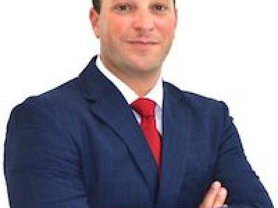 Attorney Richard Ansara