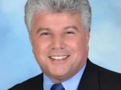 Joseph R. Fasone, Esq.