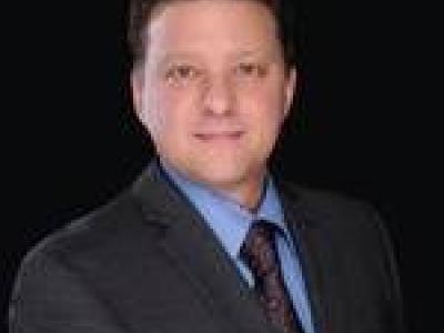Lloyd H. Golburgh