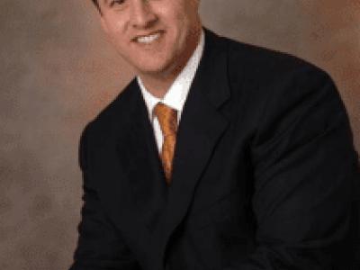 Attorney Michael Mirer