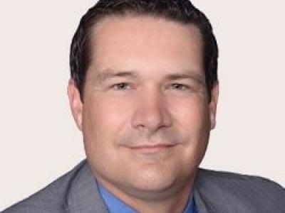 David M. Boertje