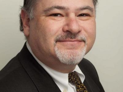 Howard E. Knispel P.C.