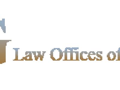 Law Offices of Mark Girdner