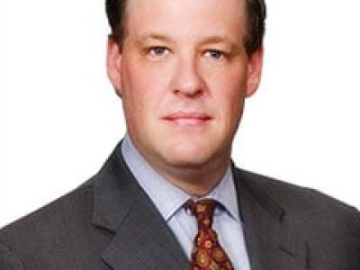 Andrew M. Skier