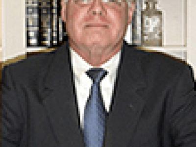 Robert M Beno Attorney At Law