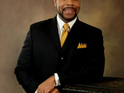 Eric K. Roberts Attorney at Law LLC