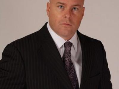 Bryan L. Cook